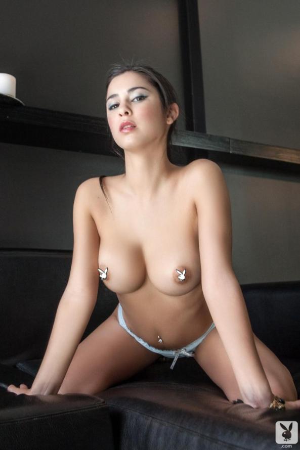 Celeste Sablich9-682x1024