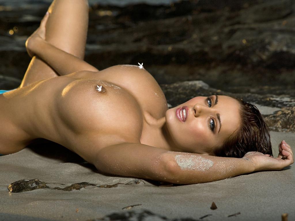 нужный смотреть все фотографии высокого качества голых женщин подолгу играться