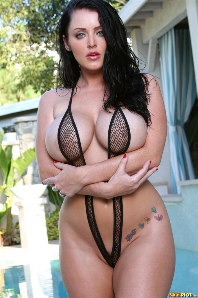 Big Beautiful Woman Pornstars Fuck Photo